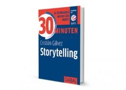 Storytelling_Sat1