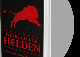 Heldenbuch_black
