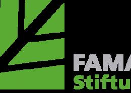 FAMAB_logo_big