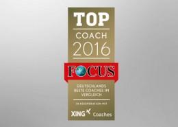 top_coach