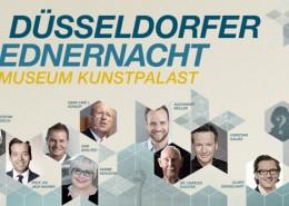 sf_facebookbild_rn-duesseldorf_1457x1200_rz_17-08-16