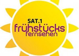 neues_logo_vom_sat_1-fruehstuecksfernsehen_2011