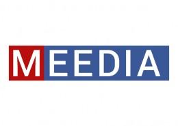 meedia3