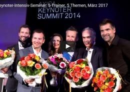 keynoter-intensiv-seminar